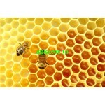 Пчелиный воск в косметике