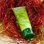 Маска Vitamix -витаминопептидный уход за кожей!