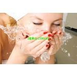 Совет косметолога «Очищение кожи ЛЕТОМ»