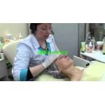 Тема:Современные методики омоложения кожи от Альпики