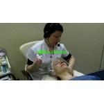 Архив ВИДЕО-Тема: «5 шагов весеннего обновления для сияния Вашей кожи» от Альпики