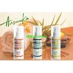 Аромафитотерапия  от Альпики