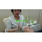 Архив ВИДЕО - Тема «Лечение проблемной кожи летом» от Альпики!
