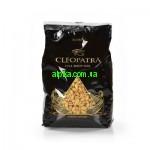 Воск горячий полимерный для депиляции в гранулах Italwax CLEOPATRA 1 кг