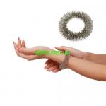 Массажер пружинный кольцо для рук и ног, су-джок