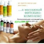 Какое выбрать масло для массажа?