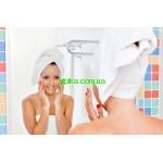 Как правильно очищать кожу?