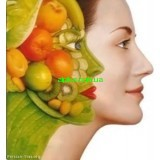 Витамины  красоты!