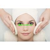 Совет косметолога «Выравниваем цвет лица и рельеф кожи»