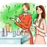 Как выбрать омолаживающий крем?
