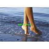 Наши ножки...