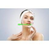 27 января АРХИВ ВИДЕО! Бесплатный вебинар Домашняя косметология: «Восстановление кожи в постпраздничный период»