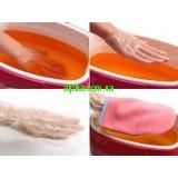 Парафинотерапия – изысканное удовольствие для Ваших рук.