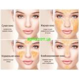 Как определить тип кожи лица без косметолога?