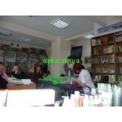 Архив семинаров Харьков