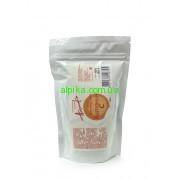 Маска альгинатная Витамин С , 25 гр Альпика