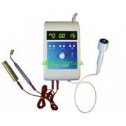 Аппарат для микротоковой терапии и фотостимуляции  МВТ-01 МТФ   МедИнТех