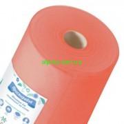 Простынь спанбонд 0,80 см-500м плотность 25 цвета разные