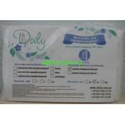 Пакеты одноразовые для парафинотерапии рук 50 шт размер 15х 40 см