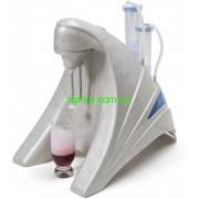 Аппарат для приготовления синглетно-кислородных коктейлей МИТ-С. МедИнТех