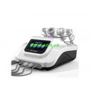 Аппарат для кавитации 5-в-1  с сенсорным управлением