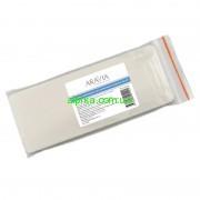 Бандаж для шугаринга полимерный, 70х175 мм/ 1 шт