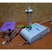 Аппарат ПОС-1 для уничтожения вирусов,бактерий и профилактики инфекционных заболеваний(COVID-19!)
