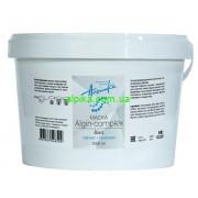 Альгинатная Maska Algin-complex BUST Лифтинг + Тонизация 1500 мл Альпика