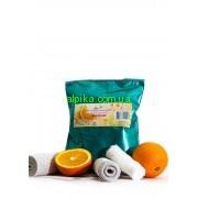 Бинт пластифицирующий для лица (апельсин) MAXI  Альпика