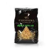 Воск горячий полимерный для депиляции в гранулах Italwax CLEOPATRA 500 гр