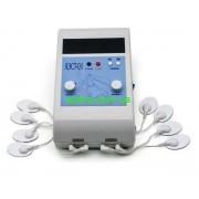 Аппарат для миостимуляции лица АЭСТ-01. МедИнТех