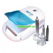 Аппарат вакуумного массажа МВТ-01 МедИнТех