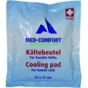 Пакет для охлаждения MED COMFORT