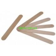 Шпателя деревянные 100шт/уп (19мм*150мм)