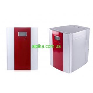 Мини холодильник для косметики мод. 7L, объем 7 л