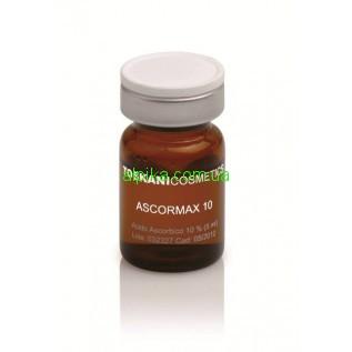 ASCORMAX 5 мл