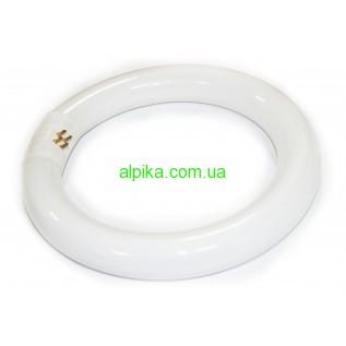 Сменная лампа для мод. 8064 (стандартная), T9 22 W (КНР)