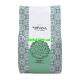 Воск пленочный полимерный Italwax Nirvana (Сандал) 500 гр