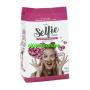 Воск пленочный  полимерный  Italwax Selfie 500гр
