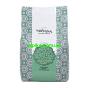 Воск пленочный полимерный  Italwax Nirvana (Сандал) 1 кг