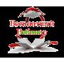 Архив вебинара от 21 ноября- Предновогодняя косметология.