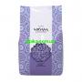 Воск пленочный полимерный Italwax Nirvana (Лаванда) 1 кг