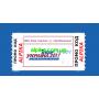 Бесплатный билет на InterCHARM-Украина 2017 и 15% скидка на выставке!